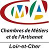 Chambre de Métiers et de l'Artisanat