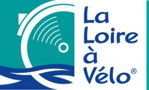 Loire-a-velo