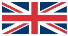 drapeaux-english